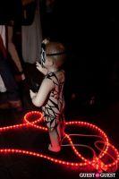 Priestess NYC x Hotoveli Extreme Regime #112