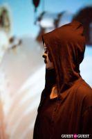 Priestess NYC x Hotoveli Extreme Regime #125
