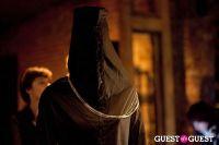 Priestess NYC x Hotoveli Extreme Regime #131