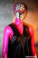 Priestess NYC x Hotoveli Extreme Regime #153