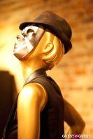 Priestess NYC x Hotoveli Extreme Regime #157