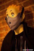 Priestess NYC x Hotoveli Extreme Regime #159