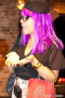Priestess NYC x Hotoveli Extreme Regime #162