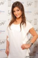 New London Luxe and Operation Smile's Shop for the Cure I - Red Carpet #64