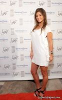 New London Luxe and Operation Smile's Shop for the Cure I - Red Carpet #65