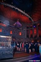 Liberty Ball #65