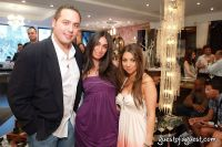 New London Luxe and Operation Smile's Shop for the Cure II - Event Photos #57