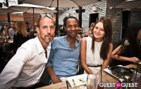 Sunset Brunch Club at STK Rooftop #6