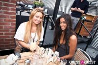 Sunset Brunch Club at STK Rooftop #13