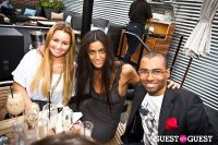 Sunset Brunch Club at STK Rooftop #14