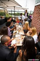 Sunset Brunch Club at STK Rooftop #15