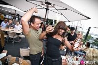 Sunset Brunch Club at STK Rooftop #22