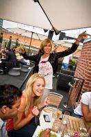 Sunset Brunch Club at STK Rooftop #35