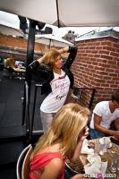 Sunset Brunch Club at STK Rooftop #39