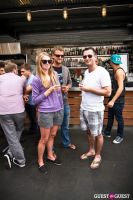 Sunset Brunch Club at STK Rooftop #51