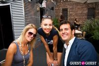 Sunset Brunch Club at STK Rooftop #56