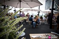 Sunset Brunch Club at STK Rooftop #64