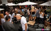 Sunset Brunch Club at STK Rooftop #75