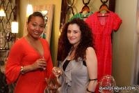 New London Luxe and Operation Smile's Shop for the Cure II - Event Photos #65