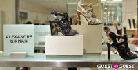 Alexandre Birman at Saks Fifth Avenue #12