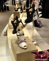 Alexandre Birman at Saks Fifth Avenue #13