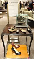 Alexandre Birman at Saks Fifth Avenue #14