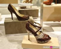 Alexandre Birman at Saks Fifth Avenue #15