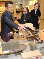 Alexandre Birman at Saks Fifth Avenue #21