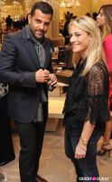 Alexandre Birman at Saks Fifth Avenue #24