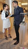 Alexandre Birman at Saks Fifth Avenue #27
