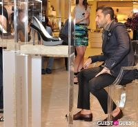 Alexandre Birman at Saks Fifth Avenue #30