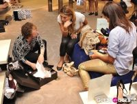 Alexandre Birman at Saks Fifth Avenue #31