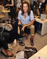 Alexandre Birman at Saks Fifth Avenue #35