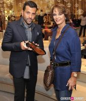 Alexandre Birman at Saks Fifth Avenue #41
