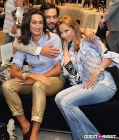 Alexandre Birman at Saks Fifth Avenue #45