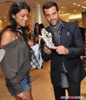 Alexandre Birman at Saks Fifth Avenue #46