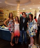 New London Luxe and Operation Smile's Shop for the Cure II - Event Photos #72
