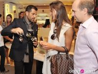 Alexandre Birman at Saks Fifth Avenue #76