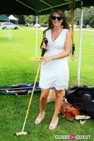 The 27th Annual Harriman Cup Polo Match #11