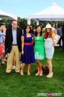 The 27th Annual Harriman Cup Polo Match #20