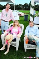 The 27th Annual Harriman Cup Polo Match #21