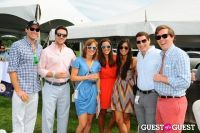 The 27th Annual Harriman Cup Polo Match #43