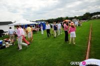 The 27th Annual Harriman Cup Polo Match #45