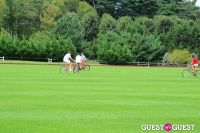 The 27th Annual Harriman Cup Polo Match #48