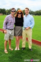 The 27th Annual Harriman Cup Polo Match #51