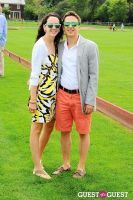The 27th Annual Harriman Cup Polo Match #53