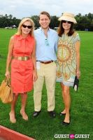 The 27th Annual Harriman Cup Polo Match #54