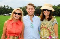 The 27th Annual Harriman Cup Polo Match #55