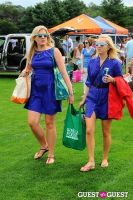 The 27th Annual Harriman Cup Polo Match #56