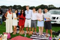 The 27th Annual Harriman Cup Polo Match #75